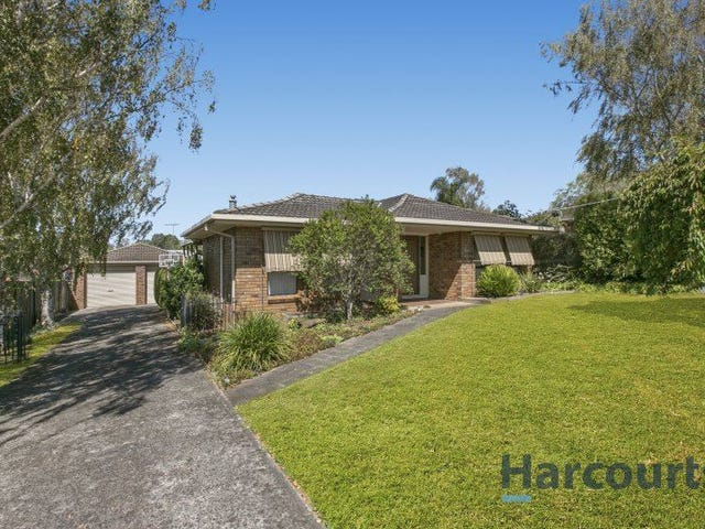 34 Stoddarts Road, Warragul, Vic 3820