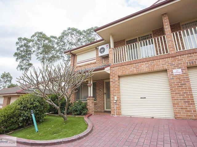 2/5 Corella Road, Green Valley, NSW 2168