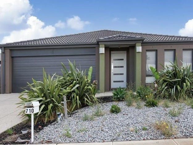 710 Armstrong Road, Wyndham Vale, Vic 3024