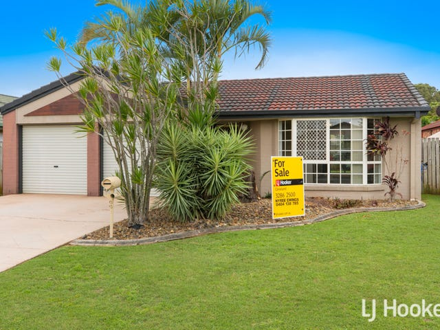 11 Achterberg Place, Victoria Point, Qld 4165