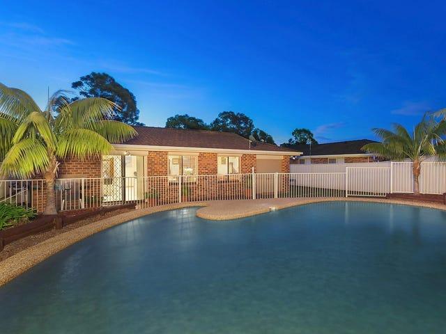180 Cresthaven Avenue, Bateau Bay, NSW 2261