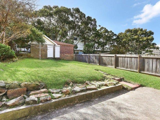 30 Norton Street, Kingsford, NSW 2032