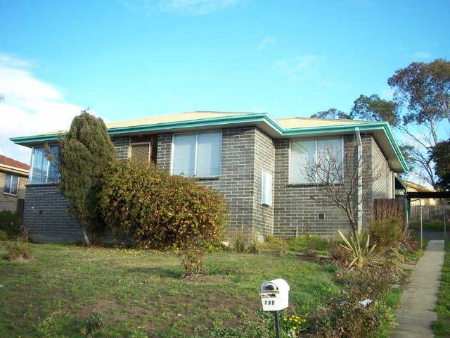 100 Lamprill Circle, Herdsmans Cove, Tas 7030