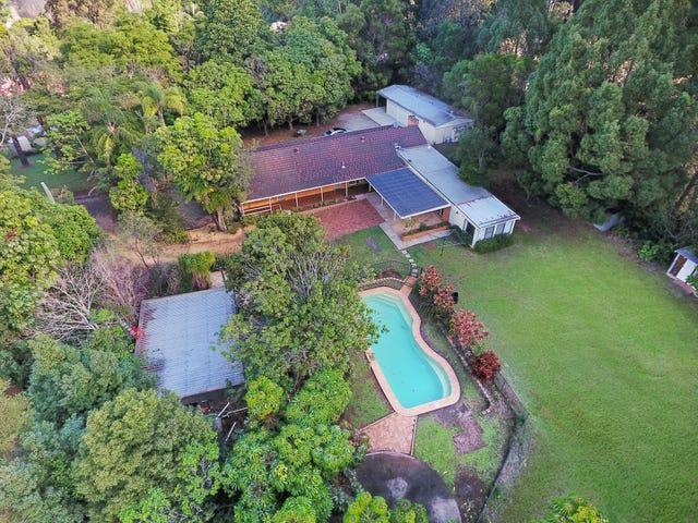 206 Braford Drive, Bonville, NSW 2450