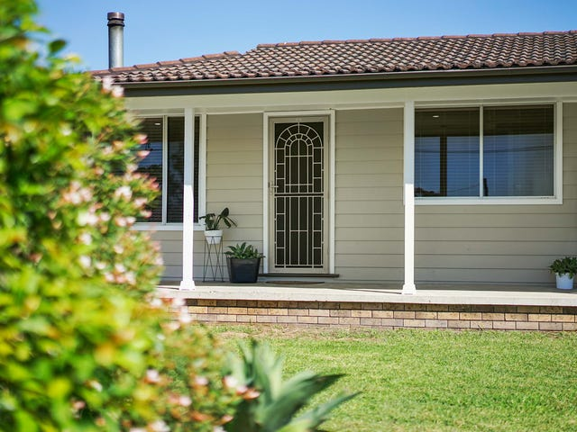 73 High, Wallalong, NSW 2320
