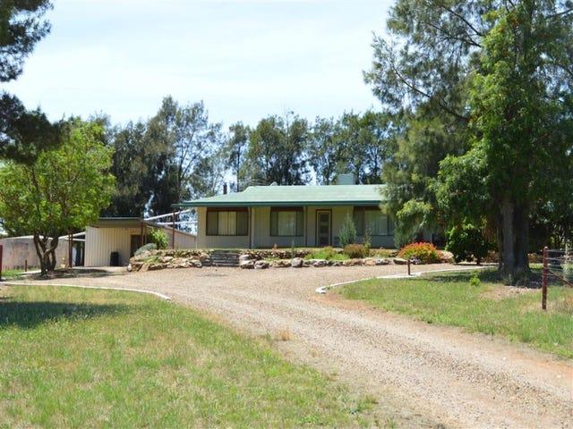 Coolabah 496 Shepherds Siding Rd, Wagga Wagga, NSW 2650