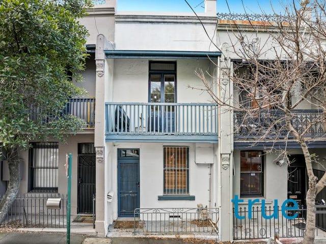 18 Gowrie Street, Erskineville, NSW 2043