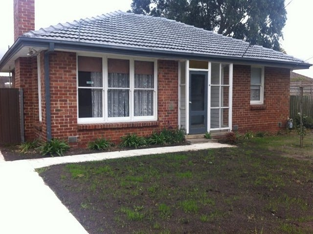15 Setani, Heidelberg West, Vic 3081