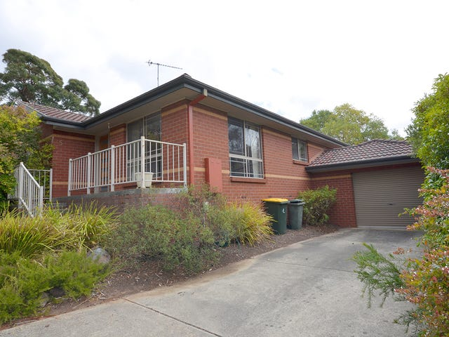 5/1010 Geelong Road, Mount Clear, Vic 3350