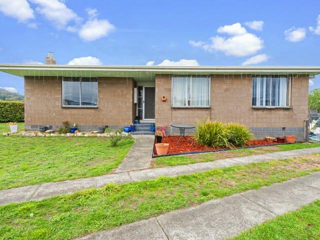 29 Britten Street, New Norfolk, Tas 7140