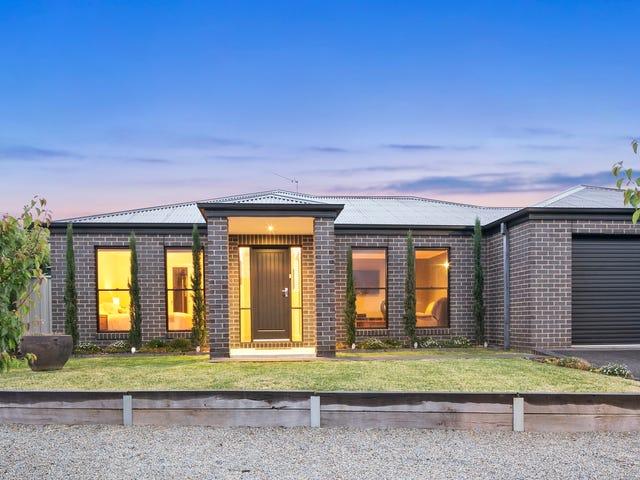 50 Arthurs Crescent, Strathfieldsaye, Vic 3551