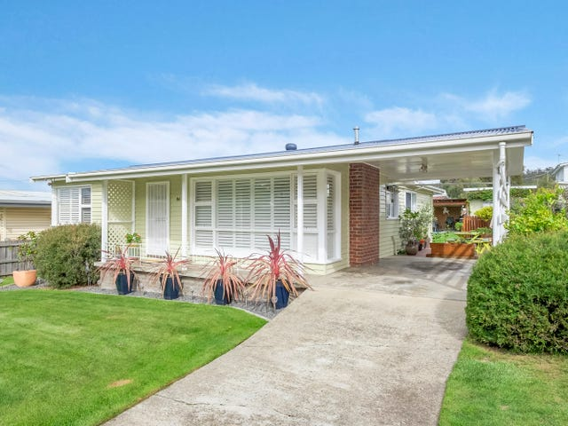 86 Grange Road West, Rokeby, Tas 7019