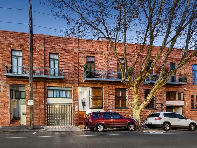 230 Kerr Street, Fitzroy, Vic 3065