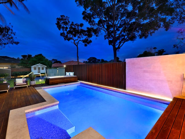 23A Cook Street, Caringbah South, NSW 2229