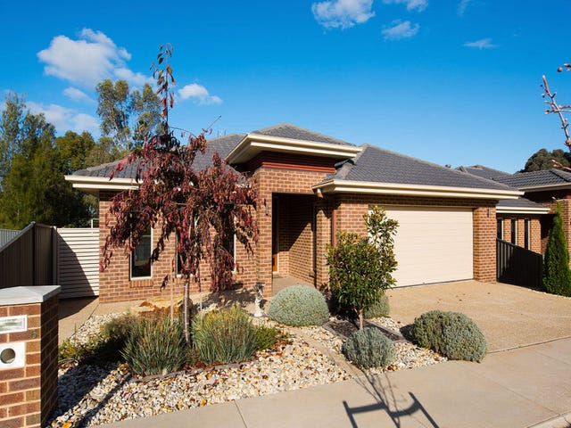 6 Domain Drive, Castlemaine, Vic 3450
