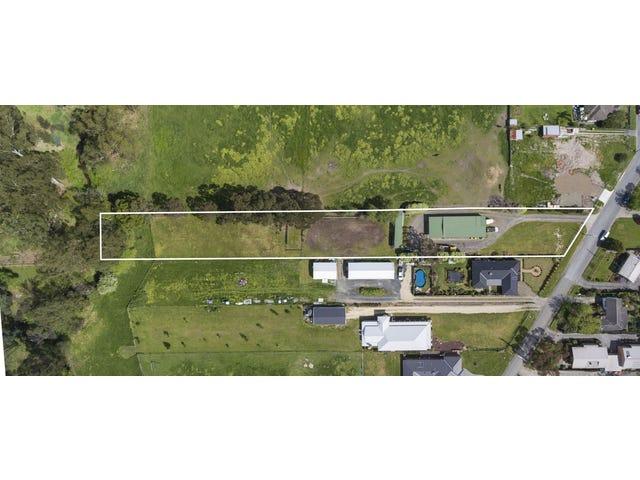 26 Elamo Road, Healesville, Vic 3777
