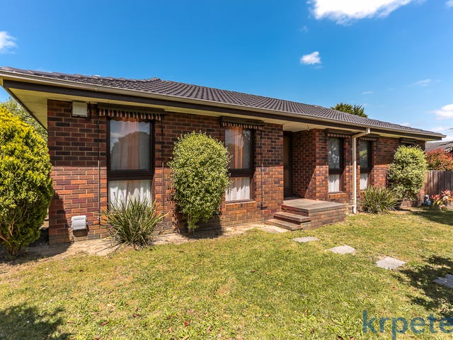 31 Stephen Road, Ferntree Gully, Vic 3156