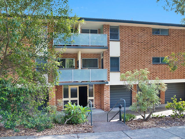 8/138 Morgan Street, Merewether, NSW 2291