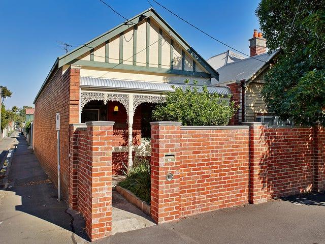151 Raglan Street, Port Melbourne, Vic 3207