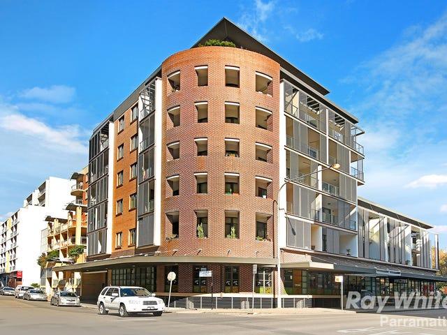 7/39 Cowper Street, Parramatta, NSW 2150