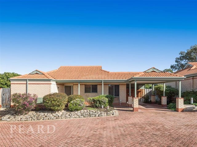 11/42 Moondarra Way, Joondalup, WA 6027