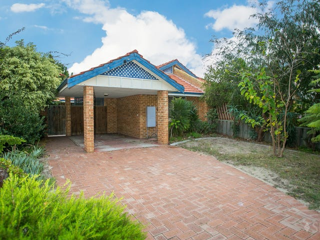 22A Harfoot Street, Willagee, WA 6156