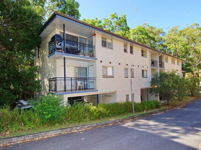 3/40 Magnus St, Nelson Bay, NSW 2315