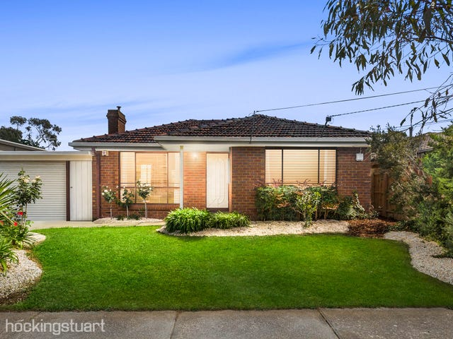 15 Coventry Drive, Werribee, Vic 3030