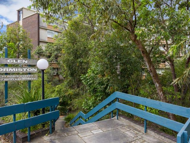 218/22 Doris St, North Sydney, NSW 2060