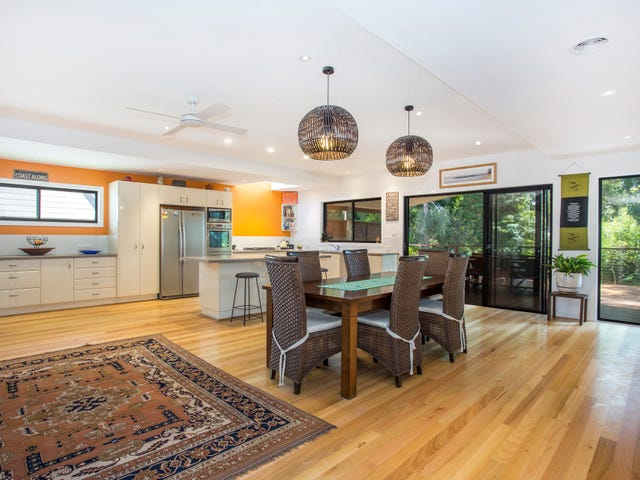 6 Lockhart Avenue, Mollymook, NSW 2539