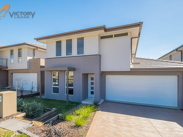 (Lot 546) 12 Headingley Avenue, Kellyville, NSW 2155