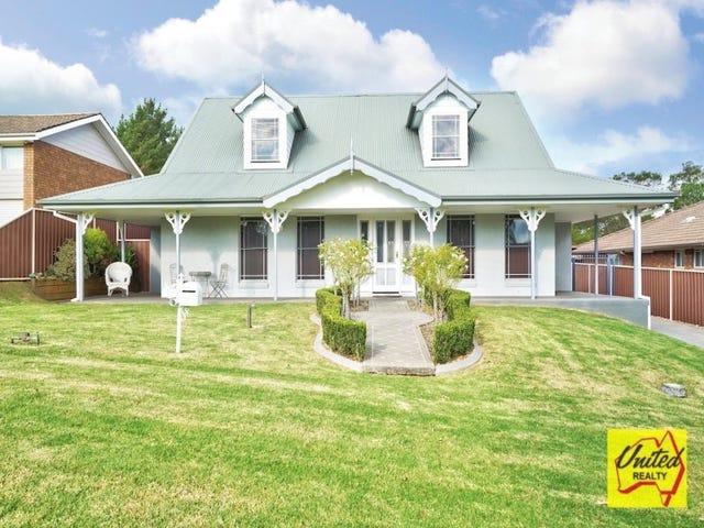 96 Merlin Street, The Oaks, NSW 2570
