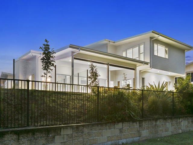 360 Casuarina Way, Casuarina, NSW 2487