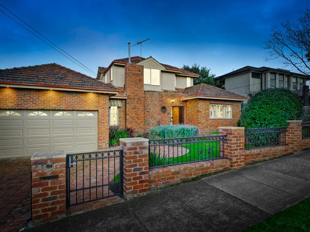 44 Whitmuir Road, Bentleigh, Vic 3204