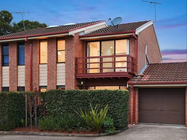13/15 Bryant Street, Padstow, NSW 2211