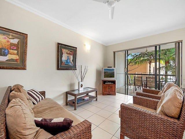 6/224 Grafton Street, Cairns North, Qld 4870