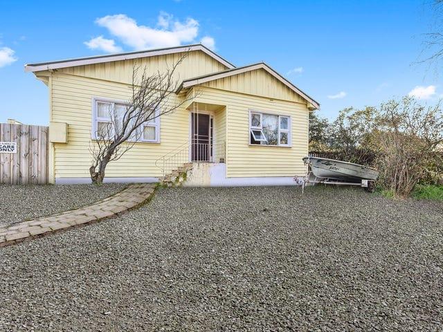 1/56 Alanvale Road, Newnham, Tas 7248