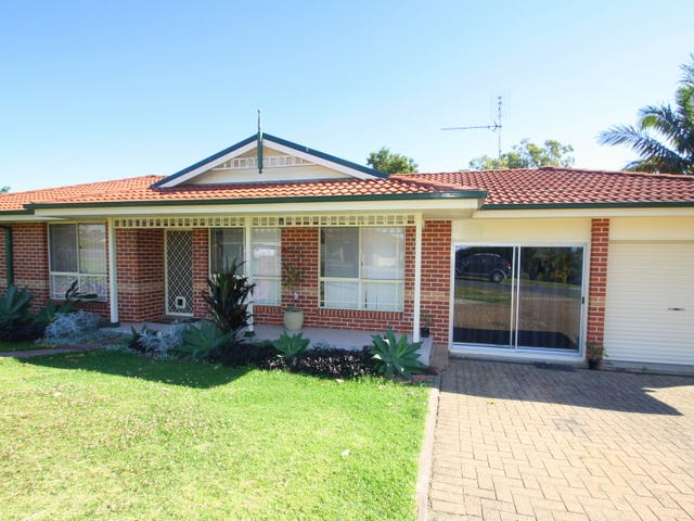 6 Aquamarine Drive, Toormina, NSW 2452