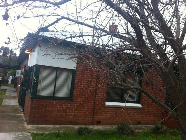 25a Gosport Street, Renown Park, SA 5008