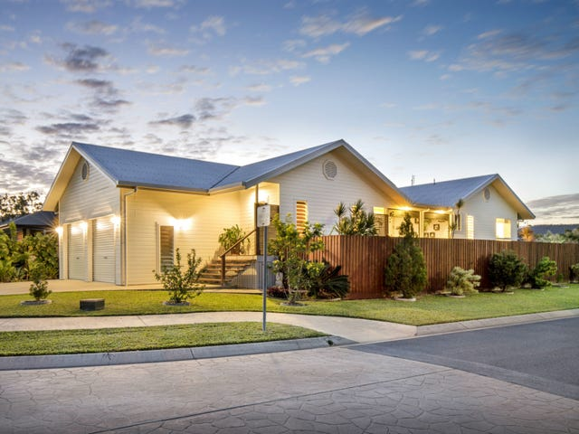 53 Abell Road, Cannonvale, Qld 4802