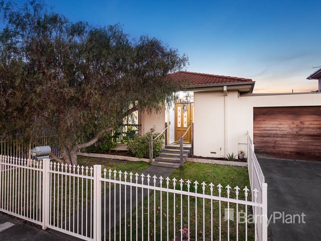 30A Seventh Street, Parkdale, Vic 3195