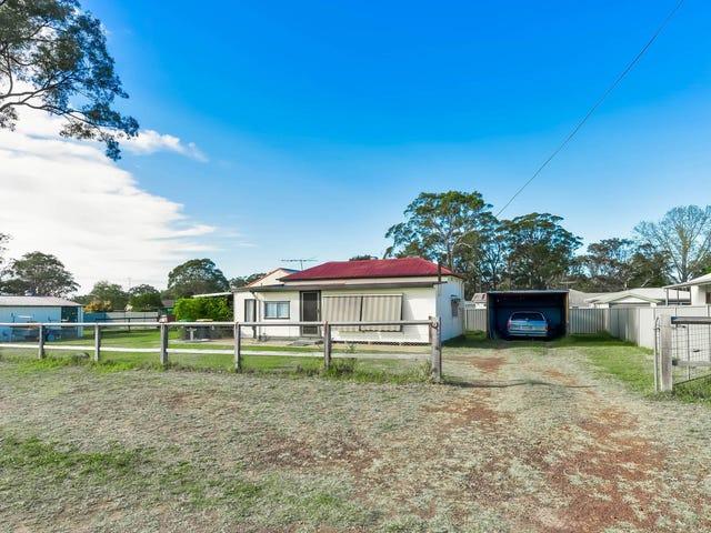 2a Short Street, Tahmoor, NSW 2573