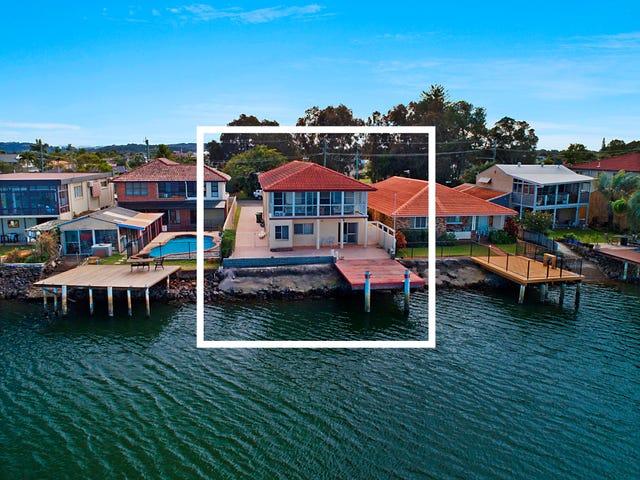 98 Riverside Drive, West Ballina, NSW 2478