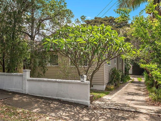 10 Walker Street, Turrella, NSW 2205