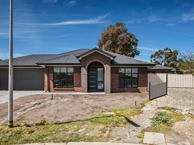 4 Acacia Court, Broadford, Vic 3658