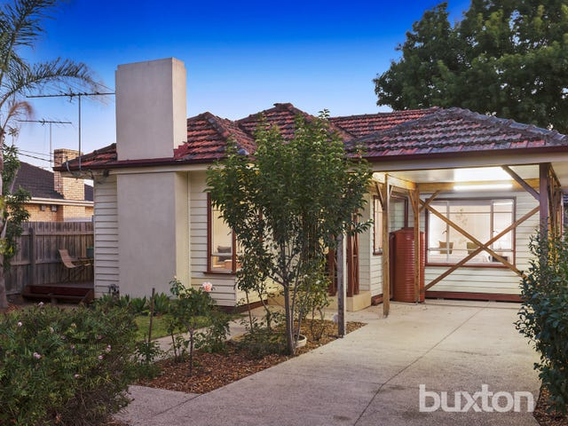1/82 Wingate Street, Bentleigh East, Vic 3165