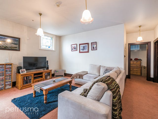 6/80-82 Hampden Road, Battery Point, Tas 7004