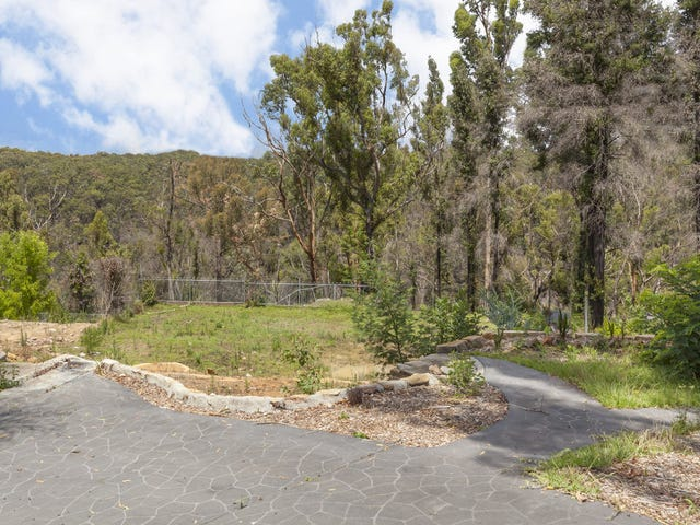 63 Buena Vista Road, Winmalee, NSW 2777