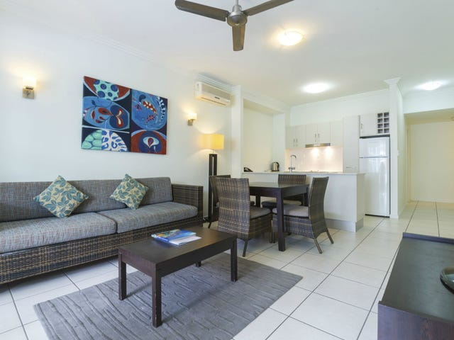 22/2 Langley Road 'Oaks Lagoons' St, Port Douglas, Qld 4877