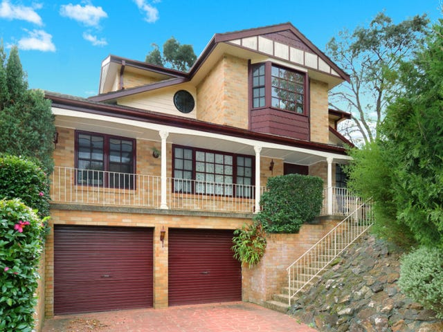 5 Hakea Place, Epping, NSW 2121